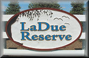 LaDue Reserve - click for detail